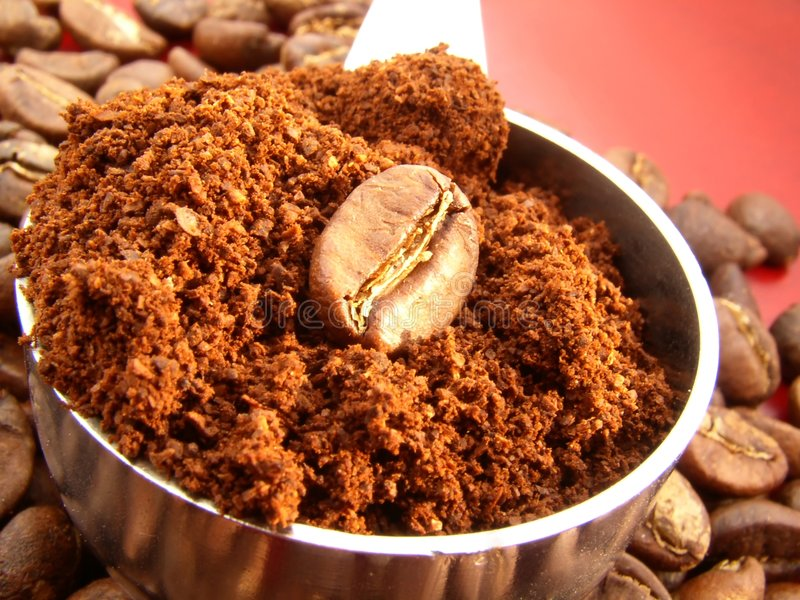 Download Coffee stock photo. Image of caffeine, esresso, food, background - 113292