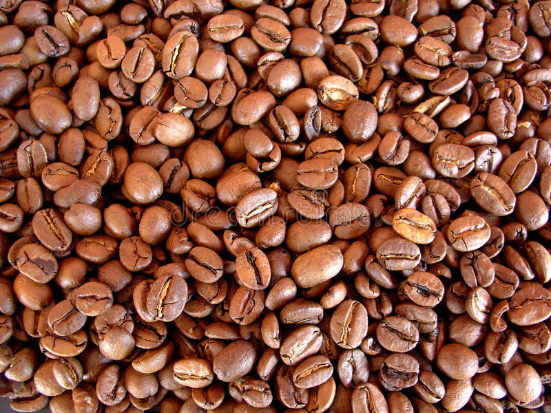Download Coffee stock image. Image of texture, start, business, caffeine - 114369