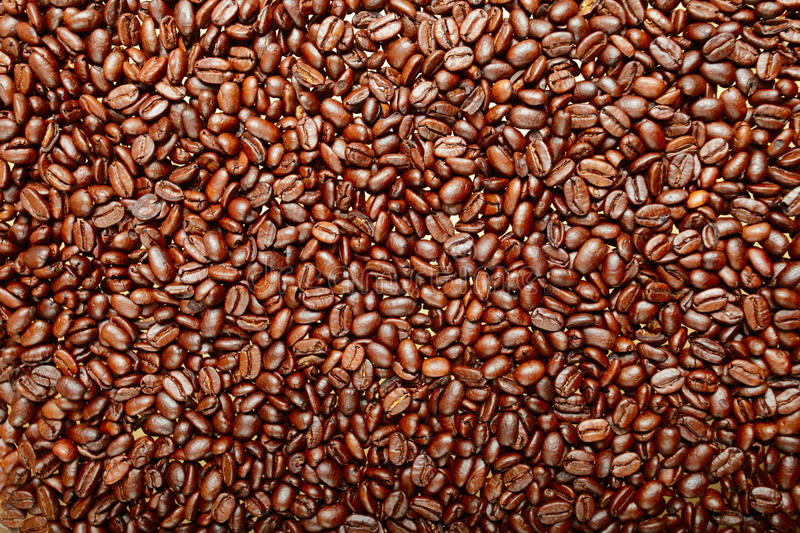 Download Coffee stock photo. Image of roasted, background, ingredient - 11941734