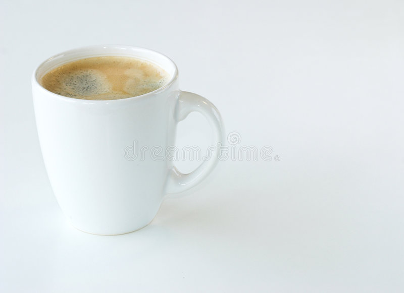 Download Coffee stock photo. Image of brew, cappuccino, drink, harvest - 1198174