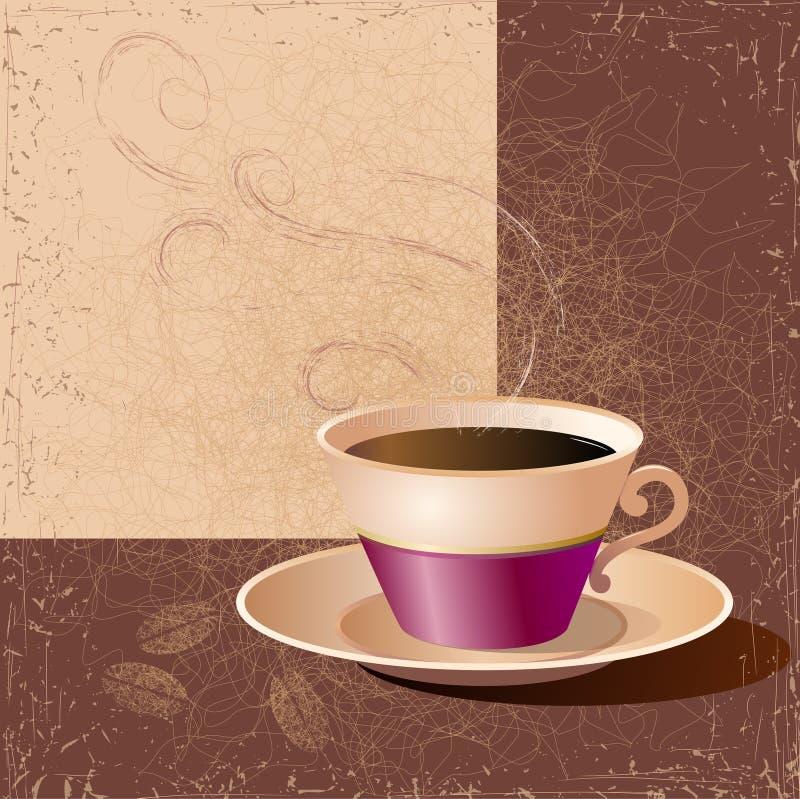 Free Coffee Royalty Free Stock Image - 12411226
