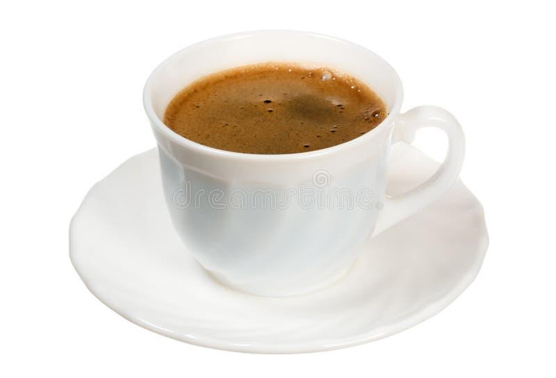 Download Coffee stock image. Image of food, black, nobody, single - 15607697