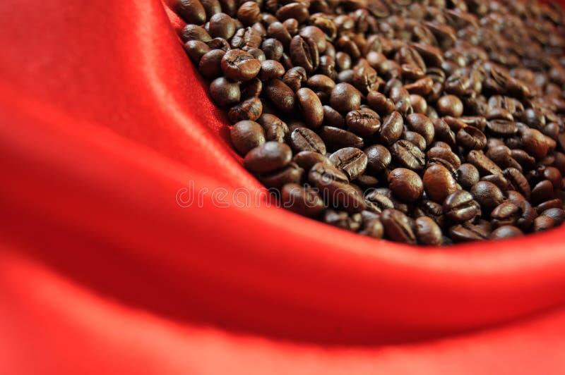 Download Coffee stock photo. Image of drinks, brown, advert, dark - 15874692