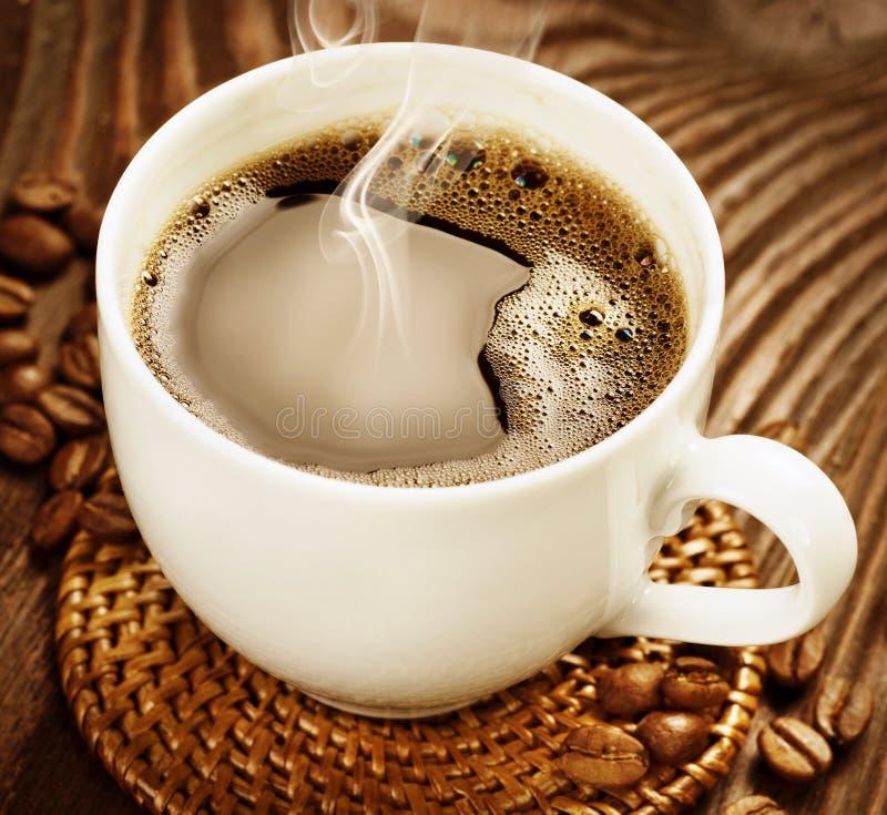 Free Coffee Royalty Free Stock Photos - 16567458
