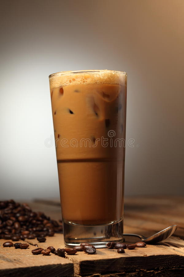Download Coffee stock image. Image of beverages, delicious, heat - 16853065