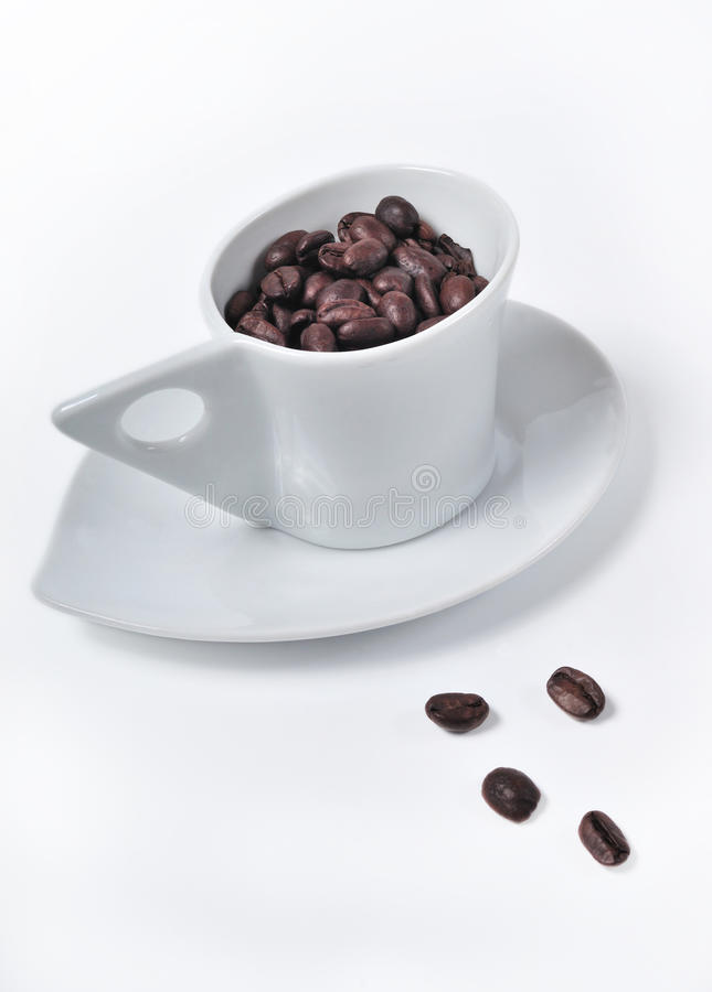 Free Coffee-1877 Stock Image - 18444421