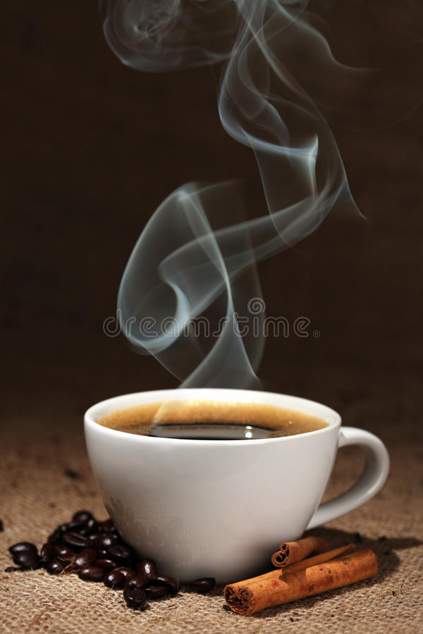 Free Coffee Stock Images - 19342084