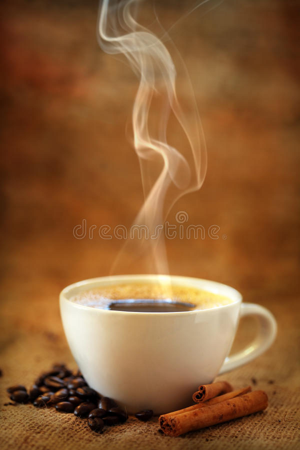 Free Coffee Stock Photos - 19616343