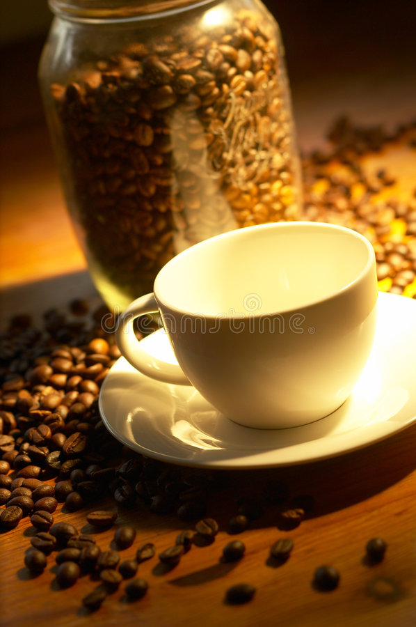 Free Coffee Royalty Free Stock Images - 2096369