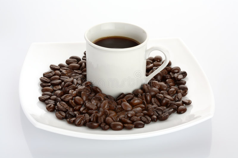 Download Coffee Royalty Free Stock Photos - Image: 2310248