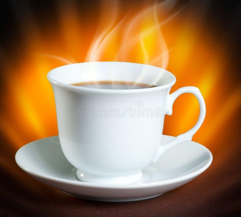 Download Coffee stock photo. Image of aroma, beam, caffeine, espresso - 23172606