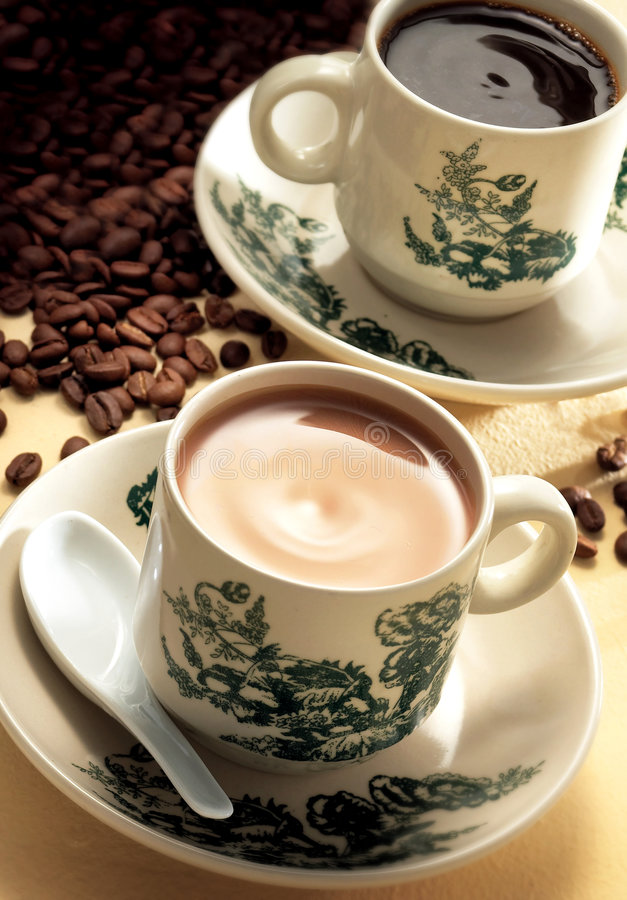 Download Coffee Stock Photos - Image: 2512063