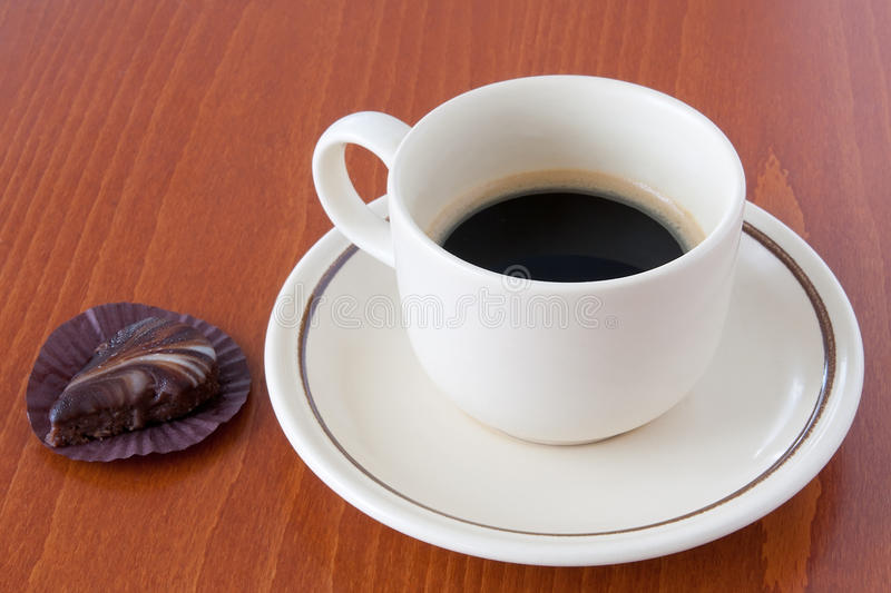 Download Coffee stock image. Image of drink, beverage, sugar, meal - 26742061