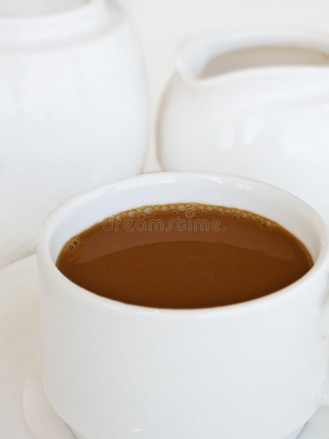 Download Coffee stock image. Image of dark, energy, drink, breakfast - 26927443