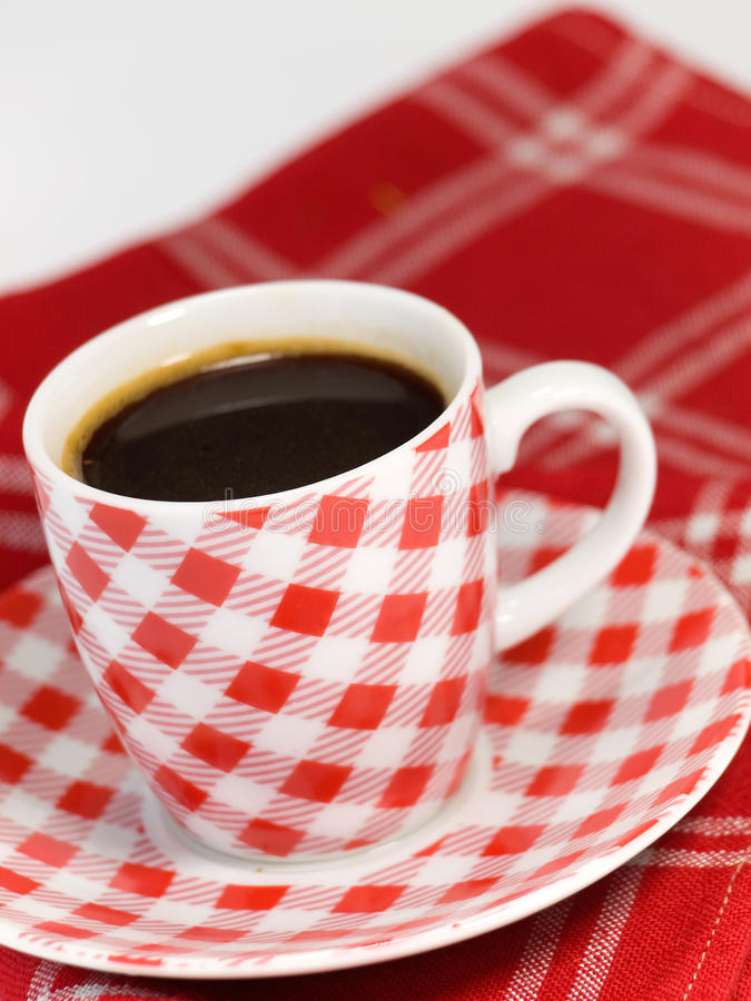 Download Coffee stock photo. Image of cafeteria, black, bean, coffee - 27568086