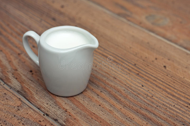 Download Coffee stock photo. Image of froth, drink, white, object - 28180988