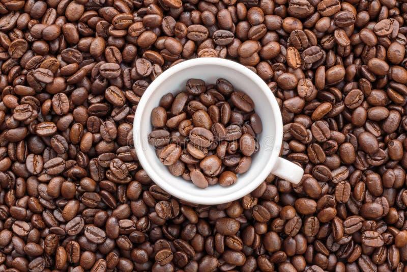 Download Coffee stock photo. Image of machine, brew, luxury, aroma - 28642718