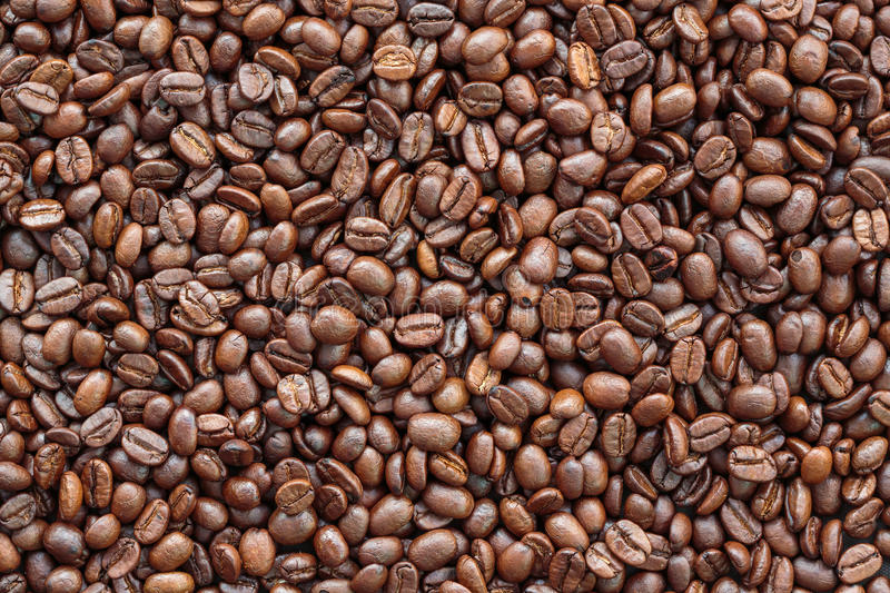 Download Coffee stock photo. Image of breakfast, dark, aroma, backdrop - 28642726