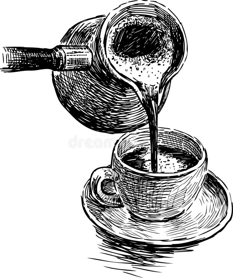 Download Coffee Stock Images - Image: 29380974