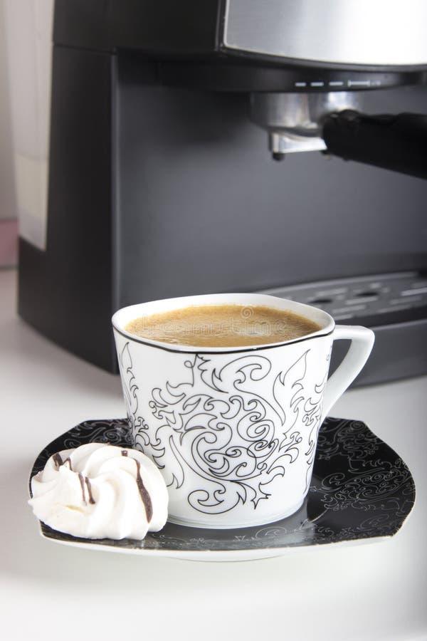Download Coffee stock image. Image of aroma, food, caffeine, breakfast - 29667413