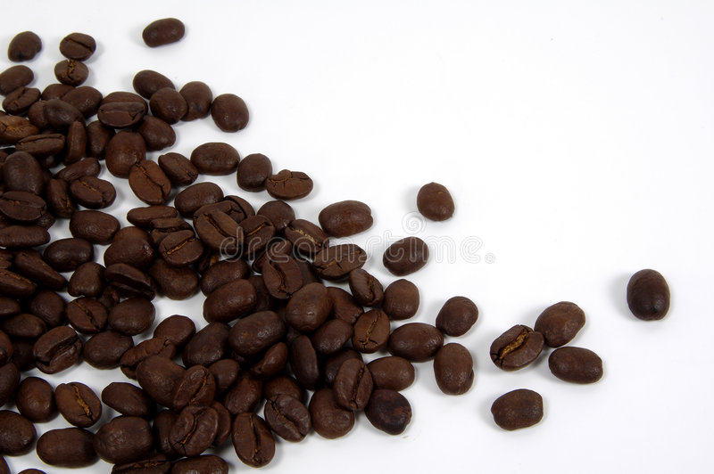 Coffee 3 royalty free stock image