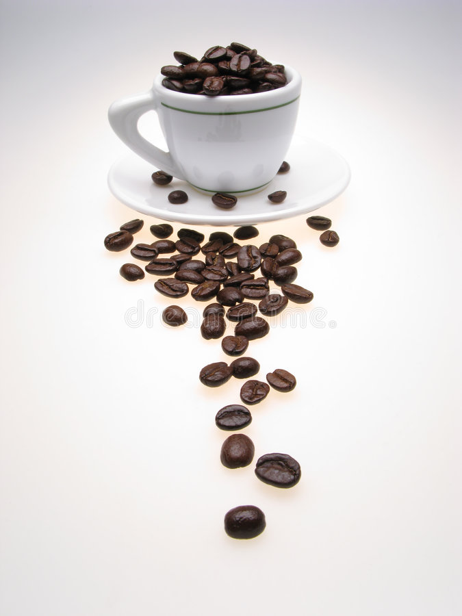 Free Coffee Royalty Free Stock Images - 3902459