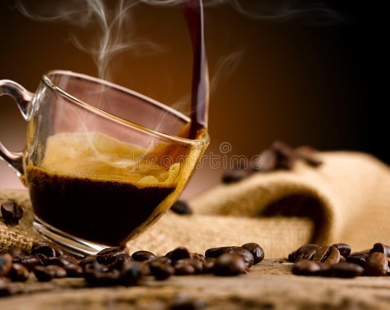 Coffee стоковые изображения