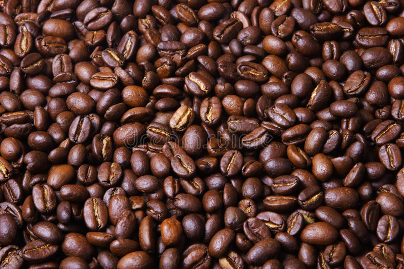 Download Coffee stock photo. Image of caffeine, drink, cafe, bean - 465340