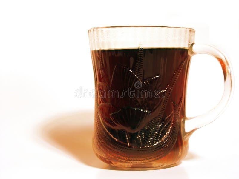 Download Coffee stock photo. Image of glass, awake, morning, caffeine - 83708