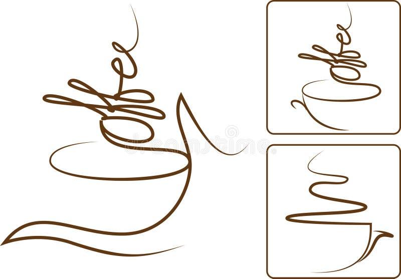 Download Coffee Aroma Royalty Free Stock Photos - Image: 27319108