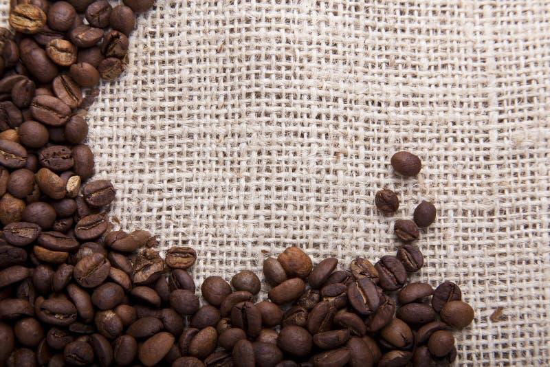 Download Coffee background stock photo. Image of columbia, espresso - 10090864