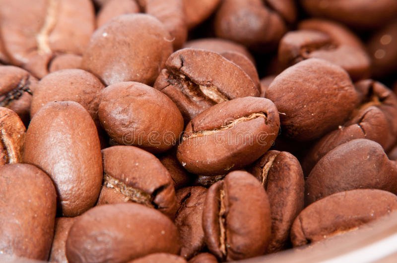 Download Coffee background stock image. Image of gourmet, group - 39502013