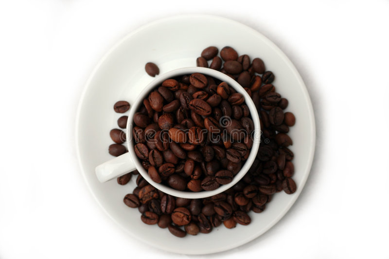 Download Coffee Bean Stock Images - Image: 3873874