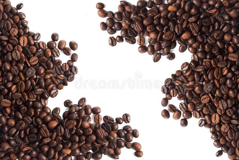 Download Coffee Bean stock image. Image of grains, focus, food - 43491207