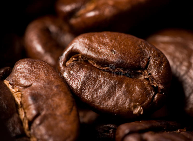 Download Coffee-beans Stock Images - Image: 16161224