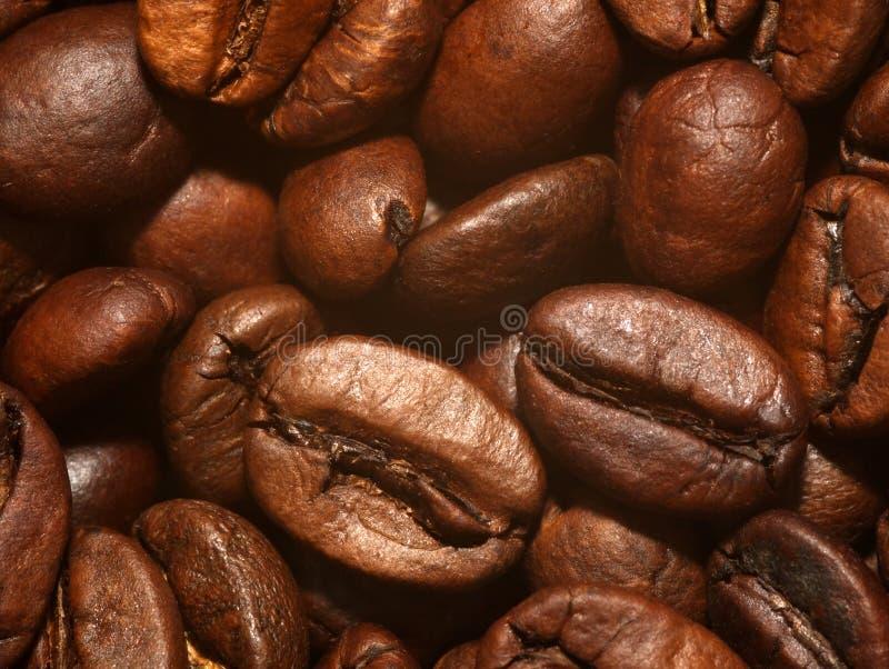 Coffee Beans - Kaffeebohnen Free Public Domain Cc0 Image