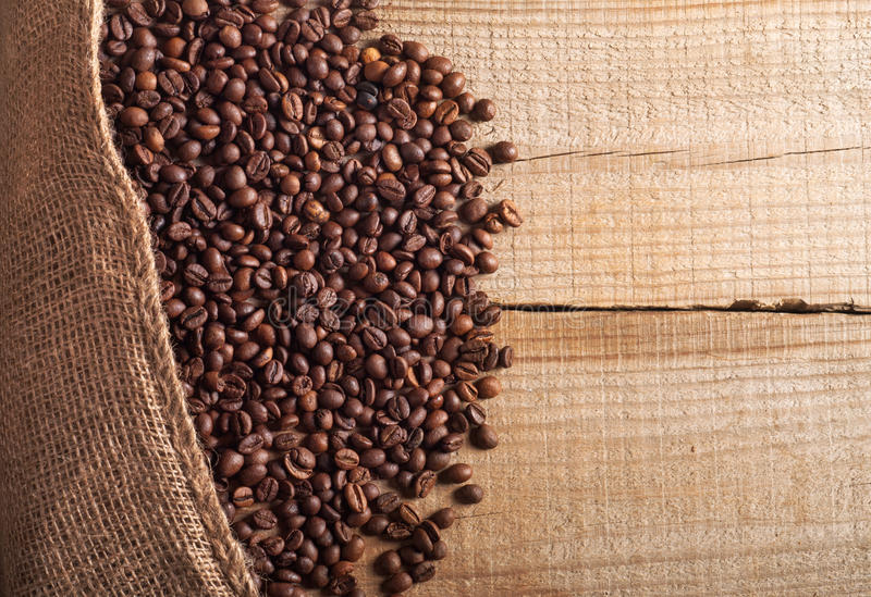 Download Coffee beans stock photo. Image of pattern, coffee, perfume - 35994050