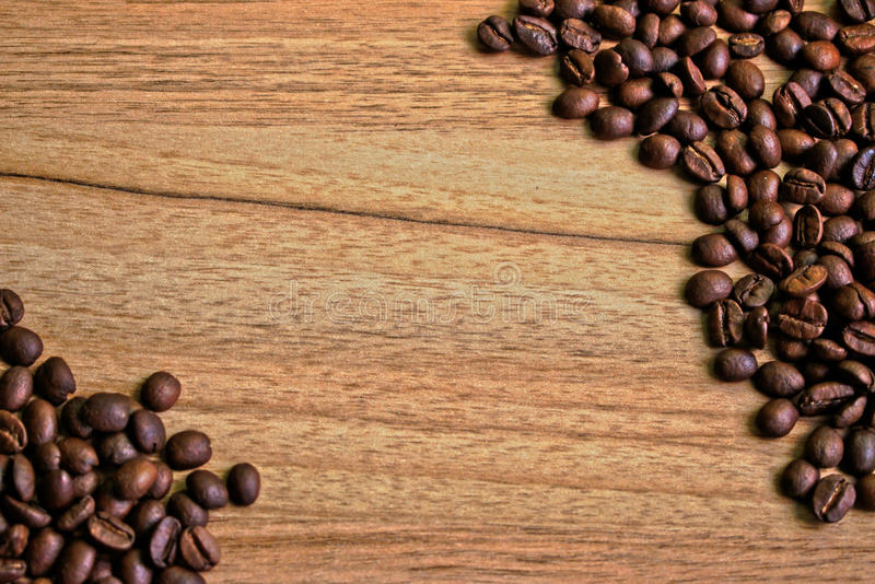 Download Coffee Beans Stock Photo - Image: 83705552