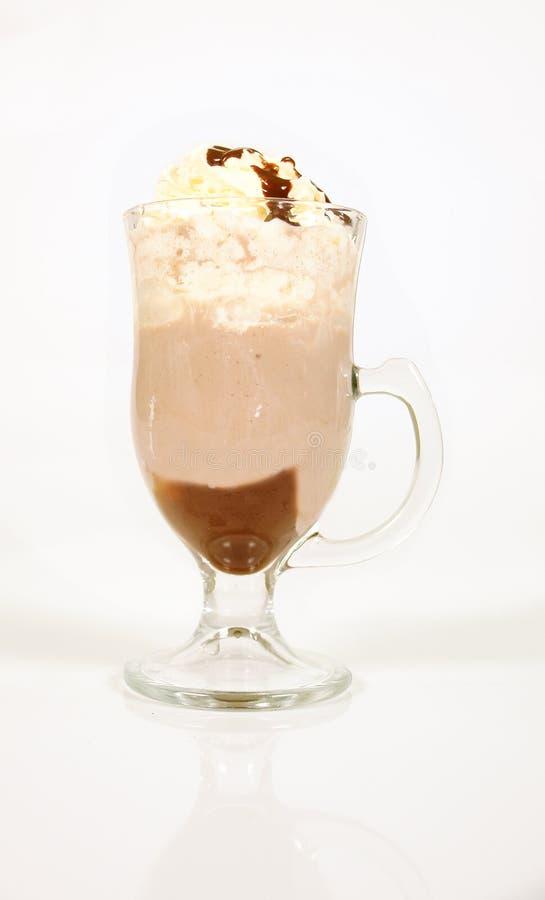 Coffee Beverage Free Stock Image