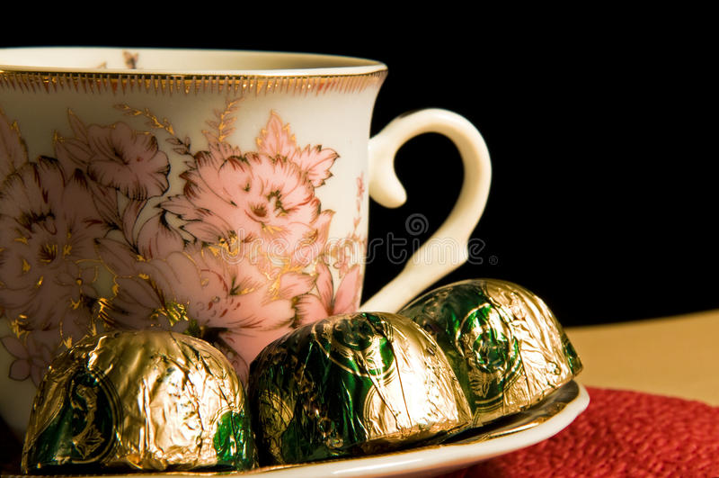 Download Coffee Break stock photo. Image of freshly, relax, fresh - 13356482