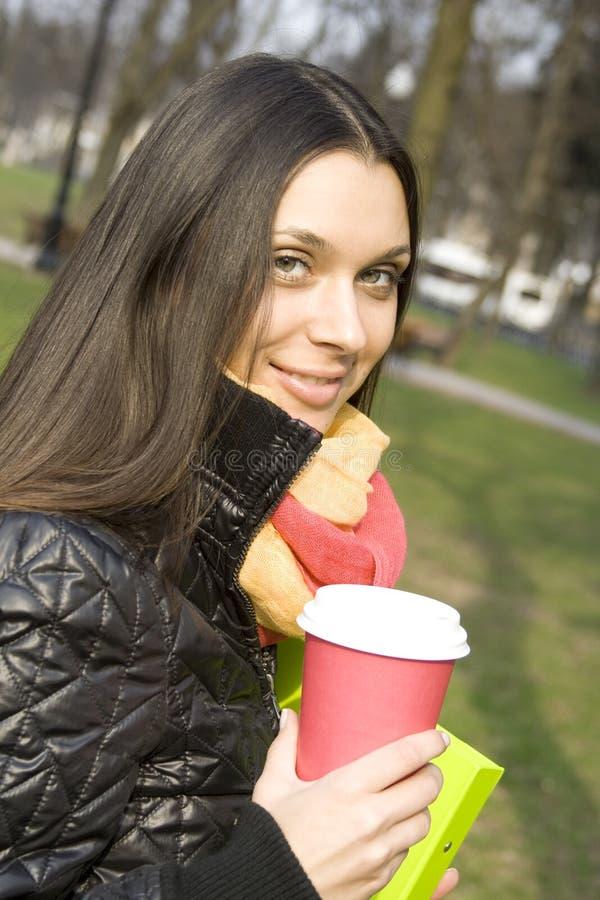 Free Coffee Break Royalty Free Stock Image - 13887396