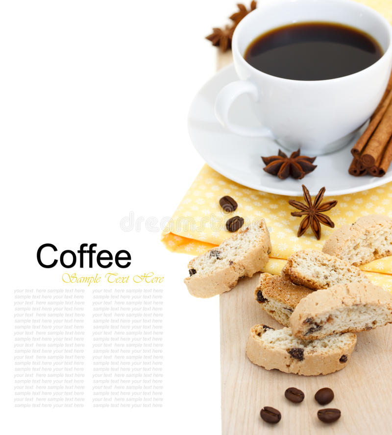 Free Coffee Break Royalty Free Stock Photos - 22303558