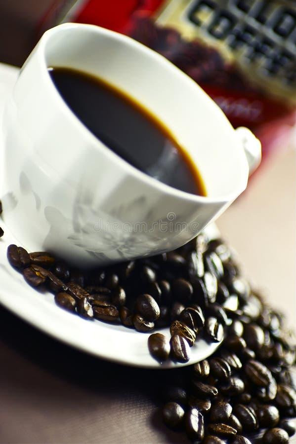 Coffee Break Royalty Free Stock Image