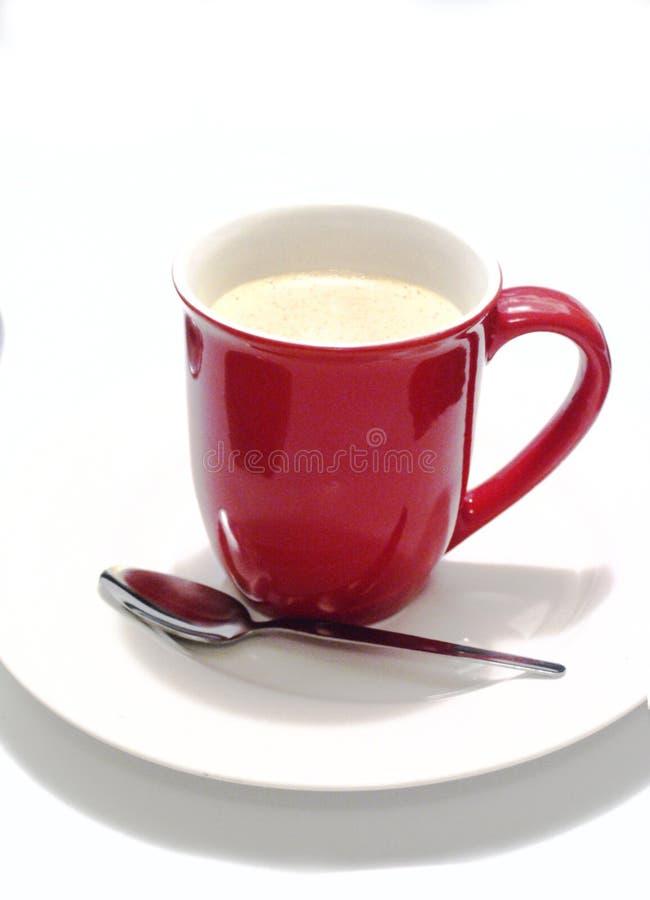 Download Coffee Break stock photo. Image of plate, christmas, break - 43714