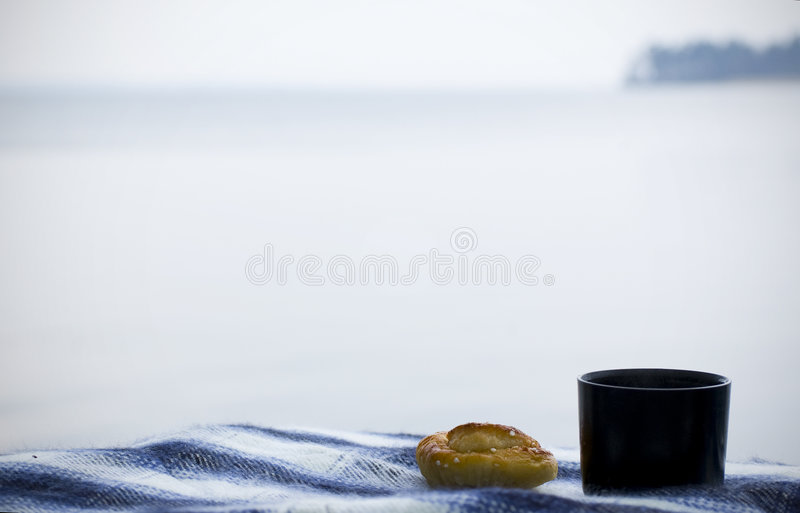Download Coffee Break stock image. Image of quell, allay, quiet - 6306995