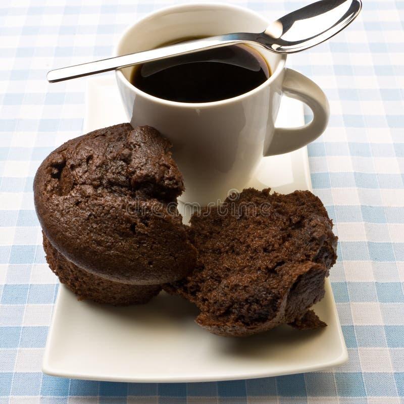 Download Coffee break stock image. Image of spoon, energy, caffeine - 6816035