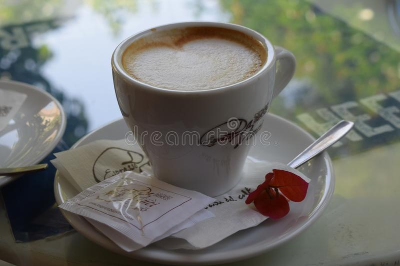 Coffee, Coffee Cup, Tableware, Cup Free Public Domain Cc0 Image