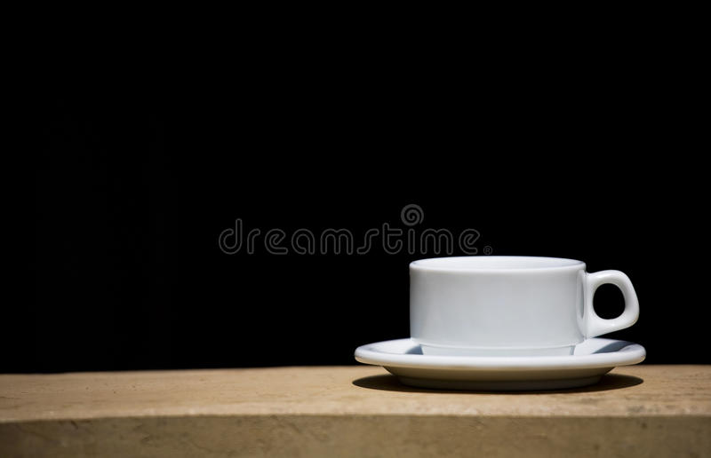 Coffee-cup stock images