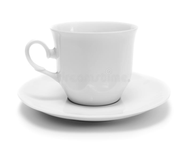 Download Coffee cup stock photo. Image of porcelain, coffee, dish - 10579944