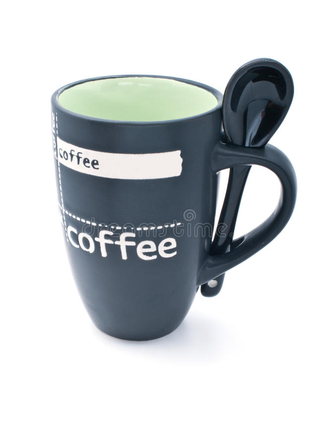 Free Coffee Cup Stock Image - 13168091